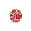 Pandora Jewellery bead #79436-ER