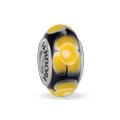 Pandora Jewellery bead #79641