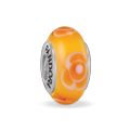 Pandora Jewellery bead #79645