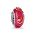 Pandora Jewellery bead #79647