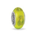Pandora Jewellery bead #79648