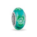 Pandora Jewellery bead #79649